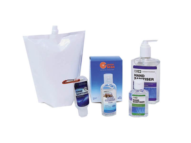 3.Personal-Hygiene