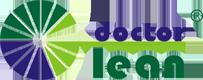 Doctorclean