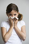 How to resist seasonal flu