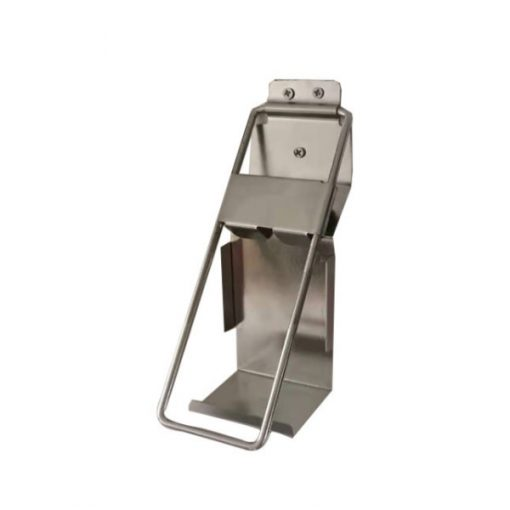 wall mounted elbow operated dispenser