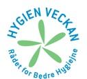 hygiene week 2019, sustainable